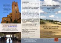Monte_Oliveto_2018