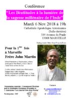 FJM_MarseilleNov18