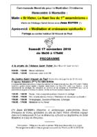 marseille_11_18