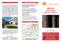 Saint-Sauvant 2019