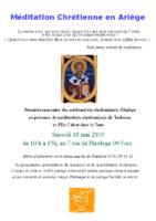 Foix_2019