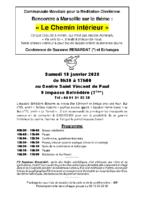 Marseille_20201801