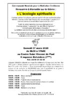 Marseille_20200307