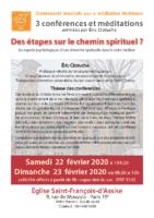 Paris_202002