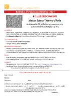 Gueberschwihr_202107