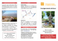 EcoleMedit_202106