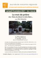 Lyon_20211009